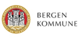 Hålandsdalen Leirskole logo