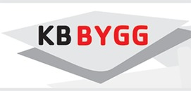 Kb Bygg AS logo