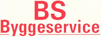 BS Byggeservice ApS logo