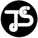 Rørleggermester Torstein Solli AS logo