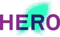 Refstad Transitt logo