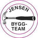 Jensen Bygg-Team AS logo