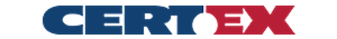 Certex Norge AS avd Forus logo