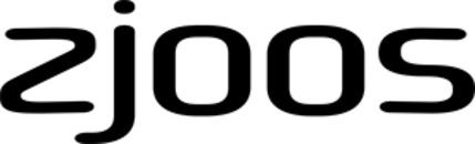 Zjoos logo