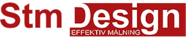 Stm Design logo