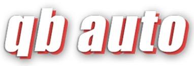 QB Auto logo