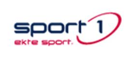 Kirkenær Sportsforretning logo