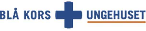 Bølgebryderen S/I logo