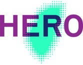 Hero Tolk AS logo
