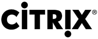 Citrix Systems Norway AS logo