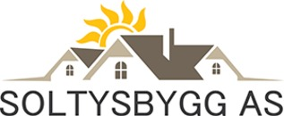 Soltysbygg AS logo