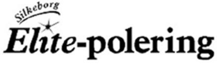 Elite-Polering logo