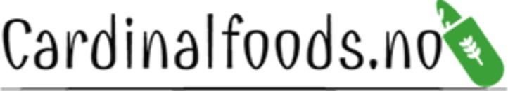 Norsk Kylling AS logo
