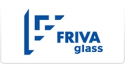 Friva AS logo