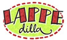Lappedilla AS logo