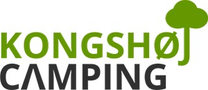 Kongshøj Strand Camping logo