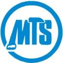 Mårsø Tømrer & Snedkerservice logo