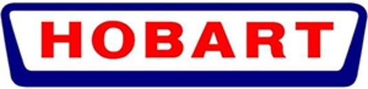 Hobart Scandinavia ApS logo