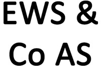 EWS & Co AS logo