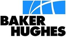 Baker Hughes Norge Hovedkontor logo