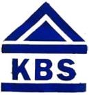 Kobber og Blikk Service AS logo