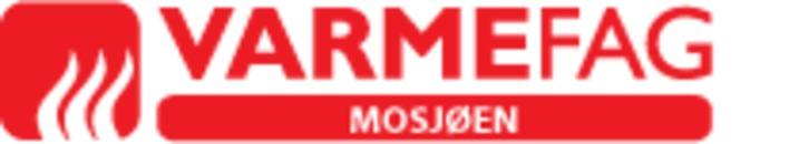 Varmefag Mosjøen logo