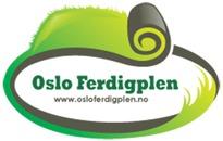 Oslo Ferdigplen AS logo