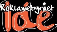 Reklamebyrået Idé AS logo