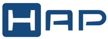Hydal Aluminium Profiler AS logo
