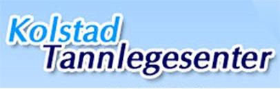 Kolstad Tannlegesenter logo