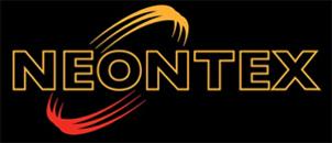 Neontex AS logo