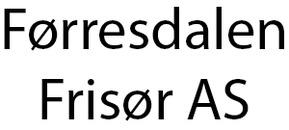 Førresdalen Frisør AS logo