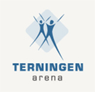 Terningen Arena Idrett og Kultur Drift AS logo
