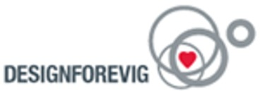 P F Waage A/S logo