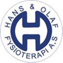 Hans & Olaf Fysioterapi AS logo