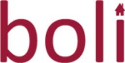Boli Eiendomsmegling AS logo