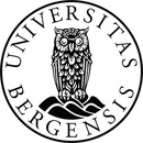 Universitetsmuseet i Bergen logo