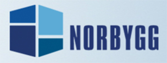Norbygg AS logo
