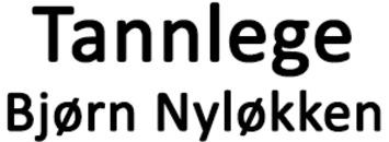 Bjørn Nyløkken logo