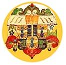 Oslo Malermesterlaug logo