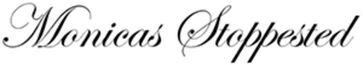 Monicas Stoppested logo