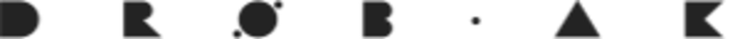 Drøbak Arkitektkontor A/S logo