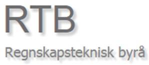 Myhrers Rtb AS logo
