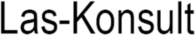 Las-Konsult logo