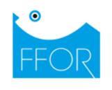 Fiskerifaglig Opplæringskontor for Rogaland og Skagerakkysten SA logo