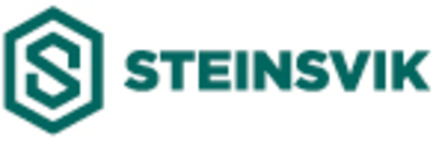 Steinsvik Hus & Entreprenør AS logo