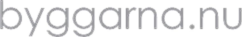byggarna.nu logo