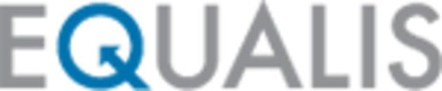 Equalis AB logo