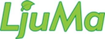 LjuMa logo