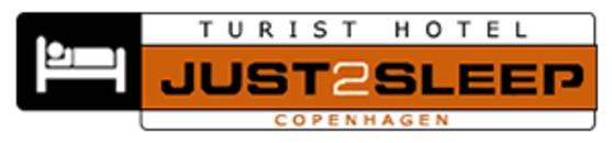 Turist Hotellet Reverdilsgade 5 ApS logo